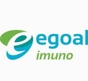 Egoal Imuno