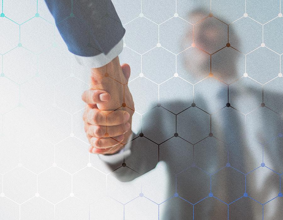 BizPass - partnerstvo, za farmaceute
