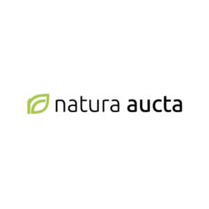Natura aucta logo