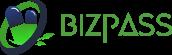 BizPass logo
